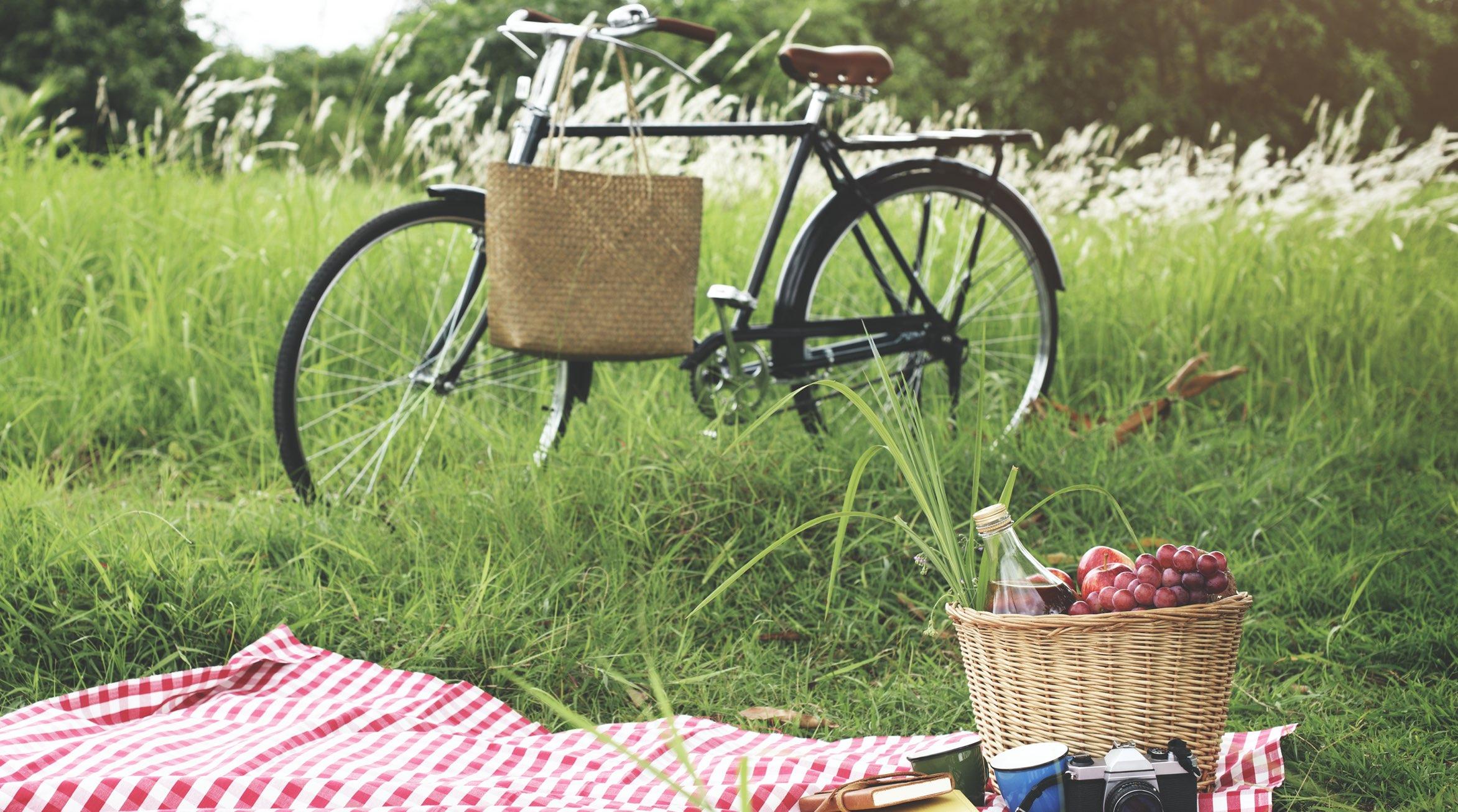 AEON-ENTDECKEN-City-bike