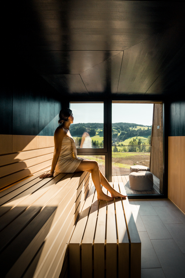 sauna-startseite-neu